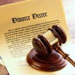 Divorce Matters