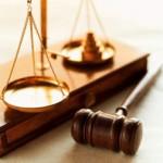 Magistrates Court Litigation